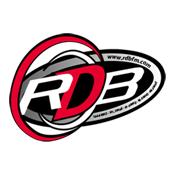 Rádio RDB FM