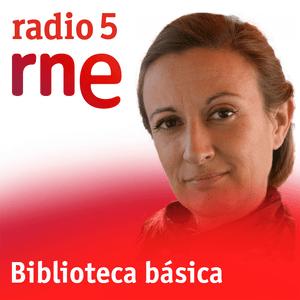 Podcast Biblioteca básica