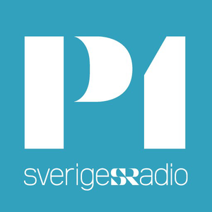 Rádio P1