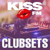 Rádio KISS FM – CLUBSET BEATS