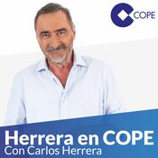 Podcast Herrera en COPE