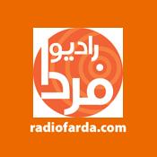 Rádio Radio Farda