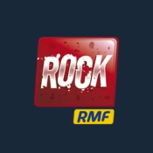 Rádio RMF Rock
