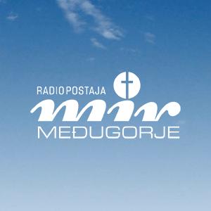 Rádio Radiopostaja Mir Medugorje