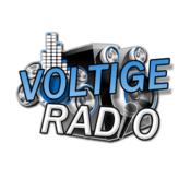Rádio VoltigeRadio