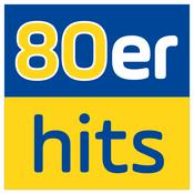Rádio ANTENNE BAYERN - 80er Hits