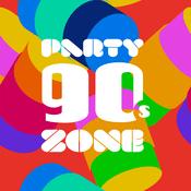 Rádio 1.FM - Absolute 90s Party Zone