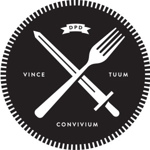 Podcast The Dinner Party Download