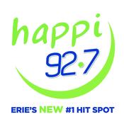 Rádio WEHP - Happi 92.7