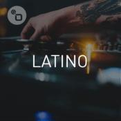 Rádio LATINO par CapSao