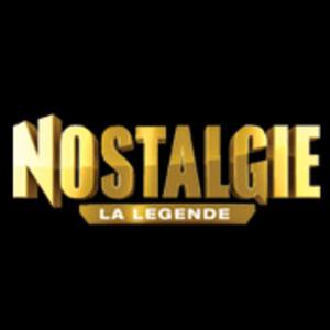 Rádio Nostalgie Côte d'Ivoire