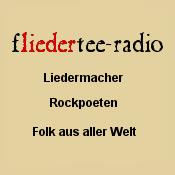 Rádio fliedertee-radio