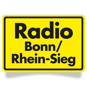 Rádio Radio Bonn / Rhein-Sieg