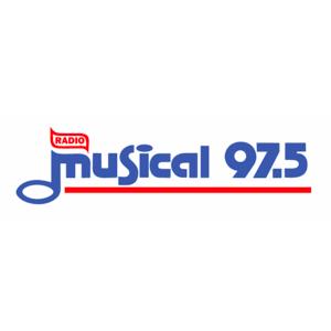 Rádio Radio Musical 97.5 FM