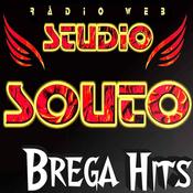 Rádio Radio Studio Souto - Brega Hits