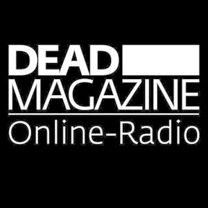 Rádio dead-radio