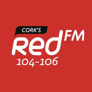 Rádio Cork's Red FM