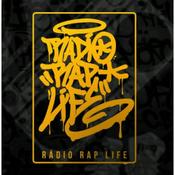 Rádio rap life radio