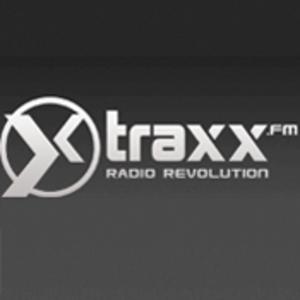 Rádio Traxx.FM Deluxe