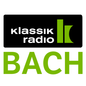 Rádio Klassik Radio - Pure Bach
