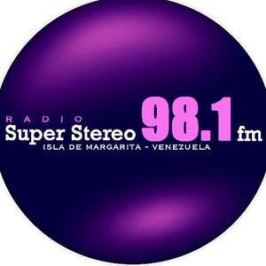 Rádio Super Stereo FM 98.1