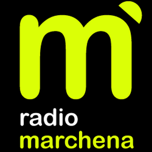 Radio Marchena