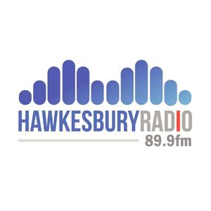 Rádio Hawkesbury Radio 89.9 FM