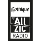Rádio Allzic Gothique