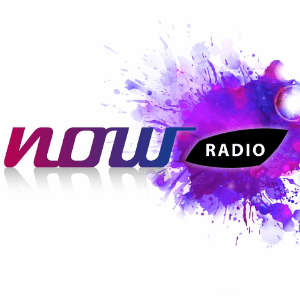 Rádio NOW Radio