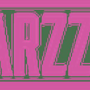 Rádio starzz