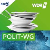 Podcast WDR 5 Polit-WG