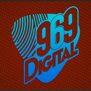 Digital 96.9 FM