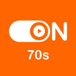 Rádio ON 70s
