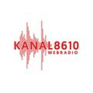 Rádio kanal8610klassik
