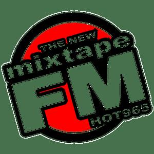 Rádio MixTapeFm Hot965