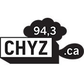 Rádio Radio Campus Laval