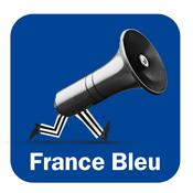 Podcast France Bleu Paris Région - 107.1 C'était mieux demain