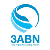 Rádio WLRF-LP - 3ABN Three Angels Broadcasting Network