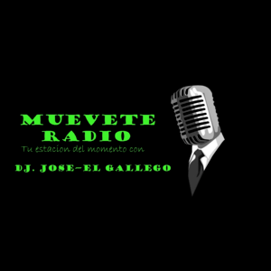 muévete radio