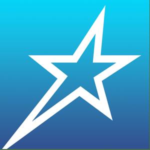 MegaStar Costa del Sol - 97.1 FM