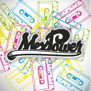 Rádio iMex Radio