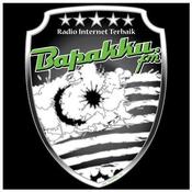 Rádio Bapakku.fm