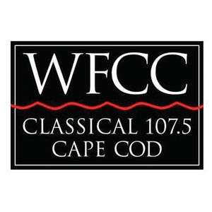 Rádio WFCC Classical 107.5