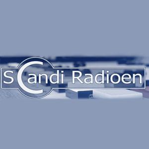 Rádio Scandi Radioen