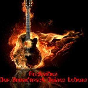Rádio rockvibes