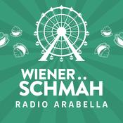 Rádio Radio Arabella Wiener Schmäh