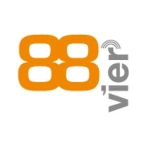 Rádio 88vier