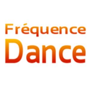 Rádio Frequence Dance