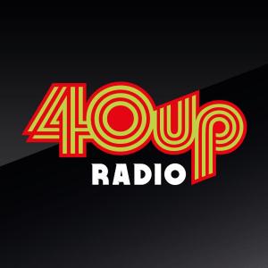 Rádio 40UP Radio
