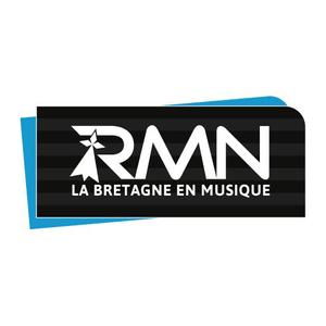 Rádio RMN la Bretagne en Musique